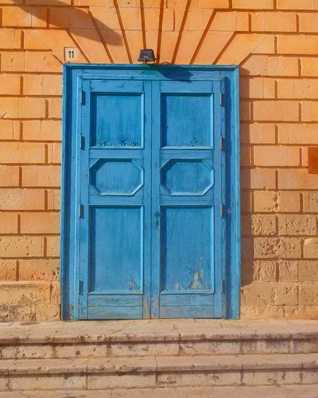 Colours of Italy Colour Of Life Travelphotography Italy Noto, Sicily Sicilia Sicily, Italy Travel Colors Streetphotography Doorporn Doors Lover Door ColorPalette Eyeemphoto