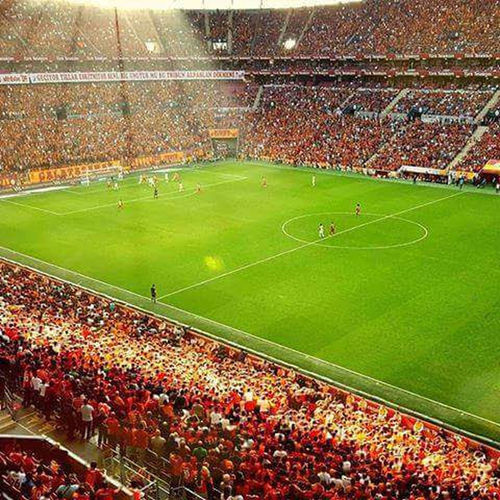 Johan Elmander💛❤ Martin Linnes💛❤ GALATASARAY ☝☝ Garry Rodrigues 💛❤ Galatasaray Cimbom 💛❤️ Jason Denayer💛❤ Emmanuel Eboué💛❤ Muslera💕 Lucas Podolski💛❤ BurakYılmaz💛❤ Felipe Melo💛❤ Wesley ❤ Galatasaray Sevdası😍 Fatih Terim💛❤ Hakan Balta💛❤ Armindo Bruma💛❤ Yasin Öztekin💛❤ Sabri Sarıoğlu💛❤ TolgaCigerci💛❤ Semih Kaya💛❤ Josue💛❤ Sinan Gümüş💛❤ Didier Drogba💛❤ Selçuk İnan💛❤