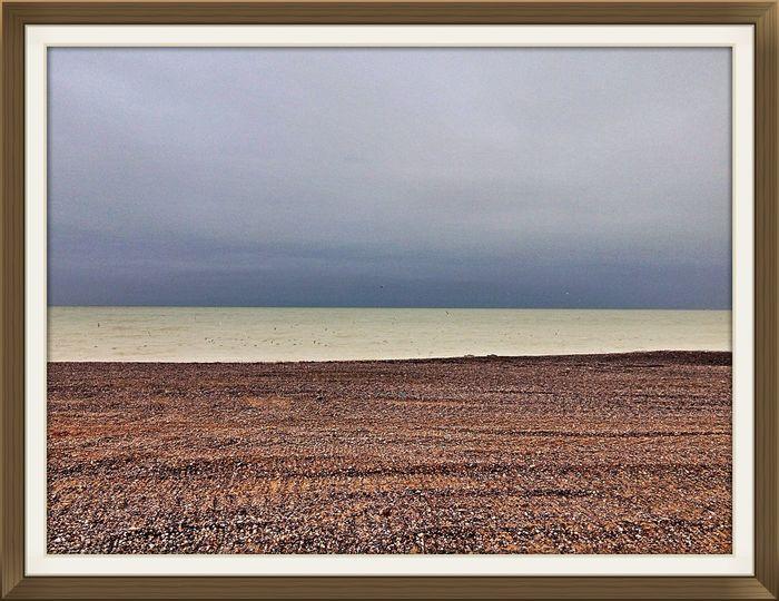 Pattern Seaside Cayeux Sur Mer Pattern Pieces