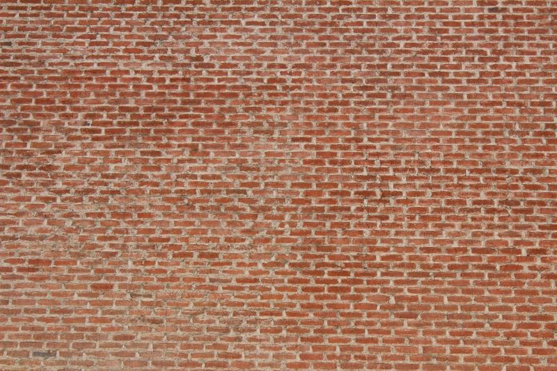 Wall Wall - Building Feature Wallpaper Wallbrick Brick Wall Bricks Brick Building Brick Wallpapers Wallpaper Design Background Texture Backgrounds Background Design