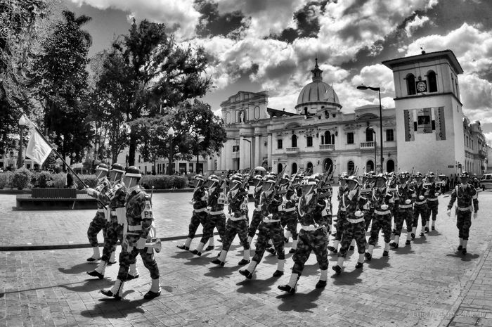 Popayán Colombia Military People Monocrome Photography Monochrome Photography Monochrome_life Monochromatic Monochrome Black & White Bnw Black&white B&w Black And White Photography Streetphotography Street Photography Streetphoto_bw Blackandwhitephotography Black And White Blackandwhite Blackandwhite Photography B&w Photography Travel Destinations Travel Army Soldier
