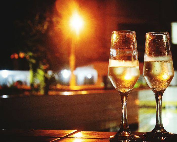 Brinde Champagne Luz Luz Y Sombra  Sabor SaboresVisuales Saborear... Eye4photography  Liquid Lunch