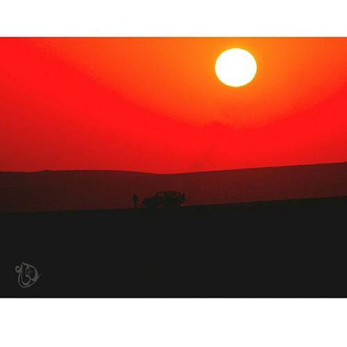 حريملاء حريملاء1435 كاميرا_كانون فوتوغرافي بر الرياض تصويري_رايكم تصويري  ملهم