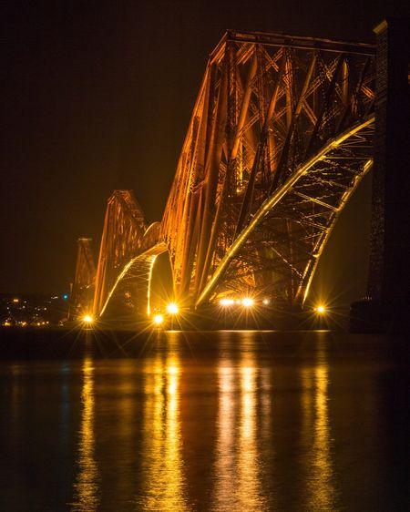 Edinburgh ForthRailBridge FirthOfForth Bridge Bridges Scotland Eye Em Scotland Eyeem Scotland  I Love Scotland
