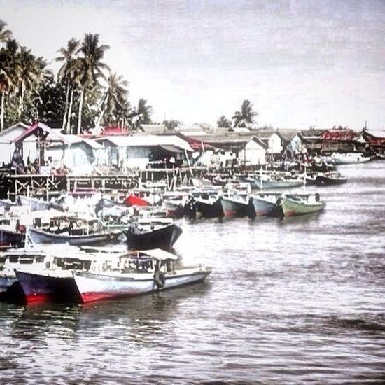 Indonesia_allshot