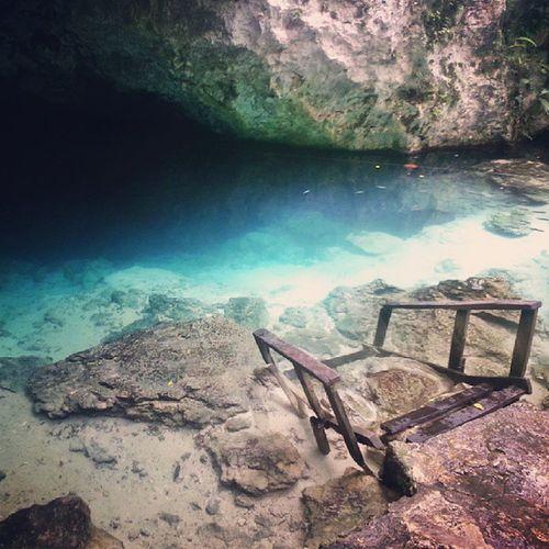 Laguna Dudú 4. Lake Lago Laguna Water Agua Nature Instagood Instamood Photooftheday Cave Cueva
