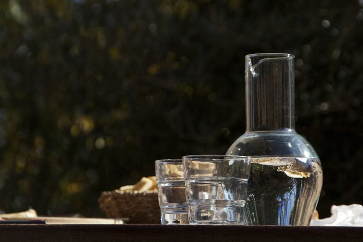 Aperitivo  Barbecue Bottle Day Drinking Glass Food And Drink Freshness Refreshment Water