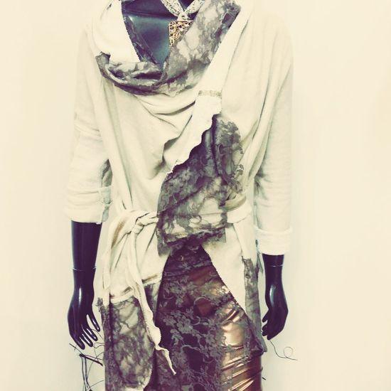 Art Fashion Design Designer  Tabudesigns