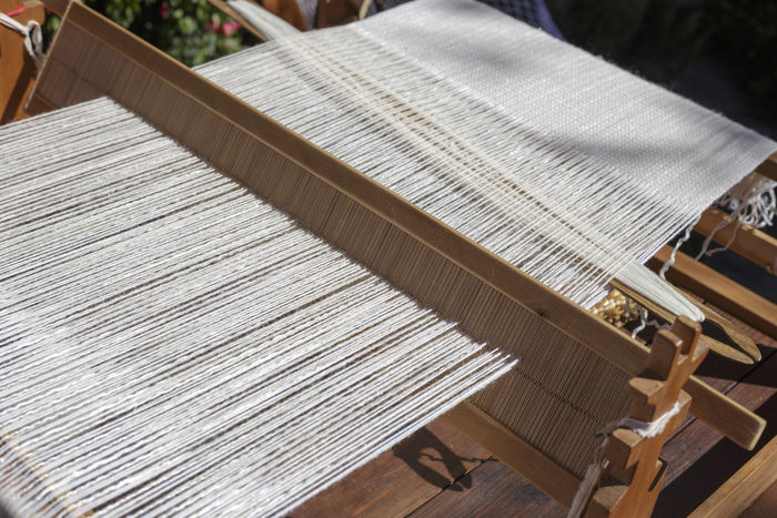 50+ Weaving Machine Pictures HD | Download Authentic Images