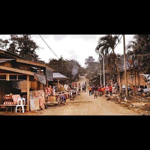 Kampung Limau Kasturi,kelantan Limaukasturi Kelate Misibanjir Prayforpantaitimur
