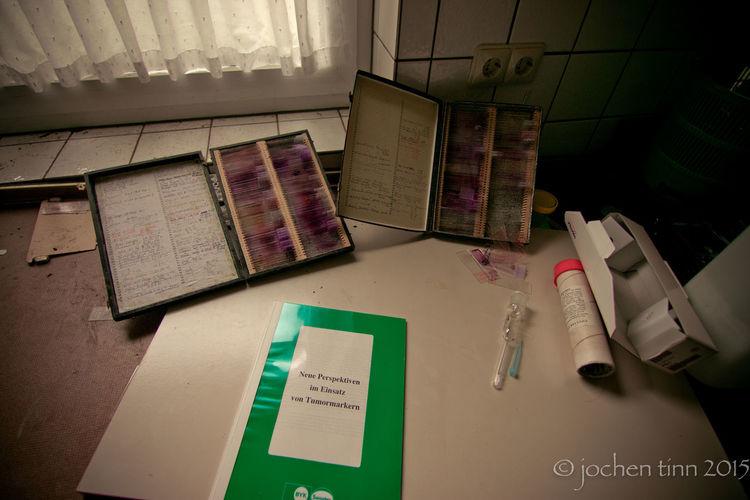UrbExBilder verlassene Klinik Klinik Klinikum Urbex Urbexexplorer Urbexphotography Verlassene Klinik