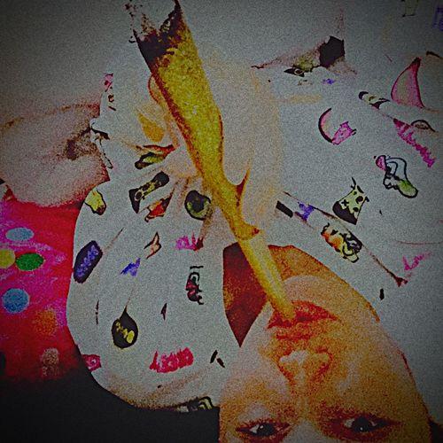 LoveMiley Miley Cyrus Miley Cyrus