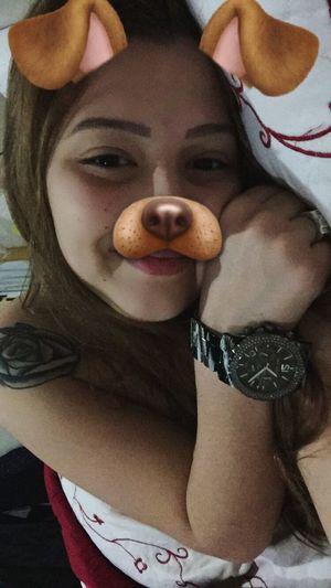 Puppy 🐶