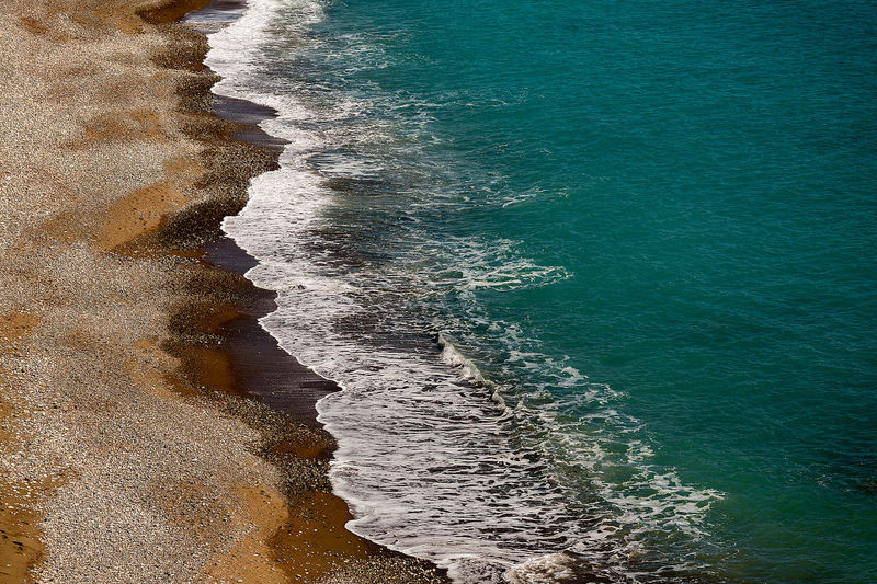 Cyprus Aquatic