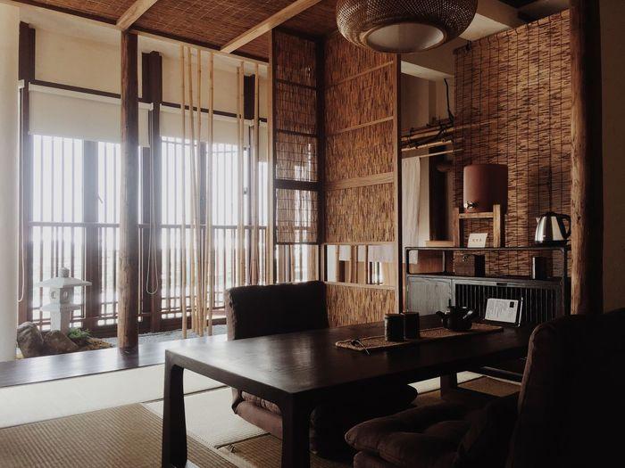 朱裡俱舍 IPhoneography Hotel Vscocam Colors