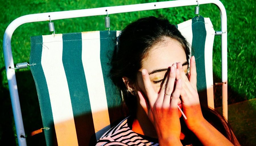 Pretty Fashion Photography Fashion&love&beauty Model Fashion Young Love Sun Colors Girl Inspirations