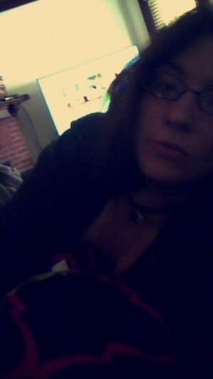 Bored Af Love ♥ Just Chillin' High As A Kite Stoner Life Hanging Out woo!!!