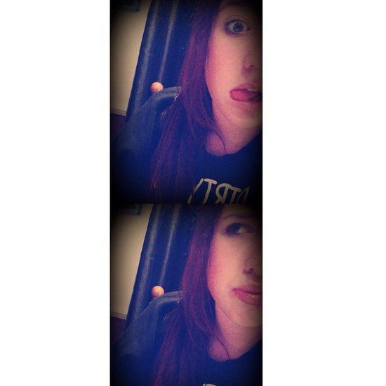 Me Selfie Selfie ✌ Self Portrait