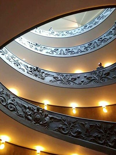 Vatican Vaticano VaticanCity Vatican City Vatican Museum Musei Vaticani The Vatican Vaticancity Photos Vatican Stair Vaticanocity Roma Vatican Inside The Vatican Vatican Museum Spiral Staircase Italy Italia Staircase Spiral Staircase Spiral Stairs Stairs_collection Stairwell