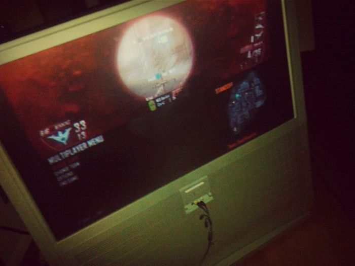 black ops2 got me mad llf