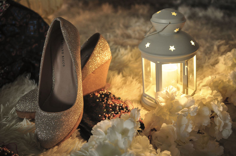 Wedding Shoes ♥