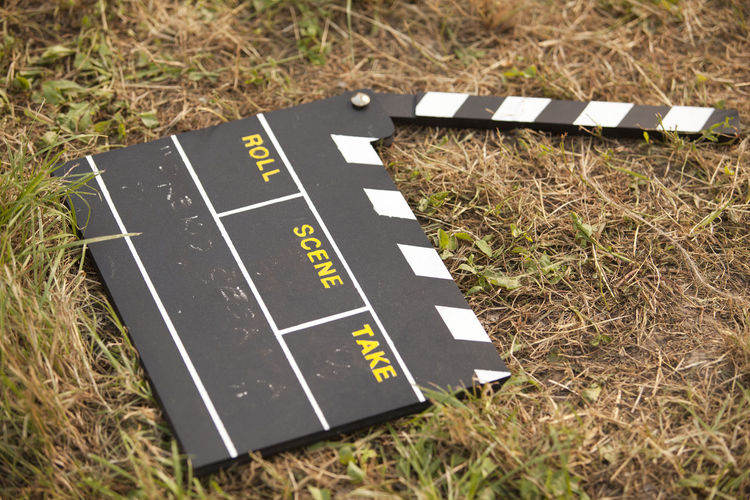 Movie clapper board Acting Film Filming MOVIE Action Art Arts Arts Culture And Entertainment Cinema Cinematography Clap Clapper Board Clapperboard Clip Communication Film Industry Filming Equipment Filming Location Footage  Movie Clapper Movie Clapper Board Movıe Scene Sign Symbol