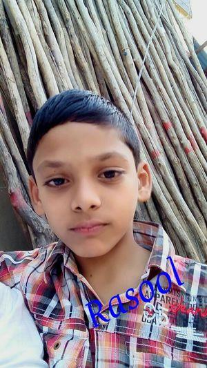 Rasool First Eyeem Photo