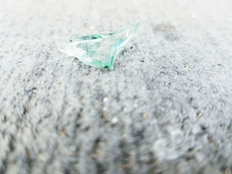 Notes From The Underground Sand Single Object Abandoned Beach Close-up Monsoon Wastepaper Basket Crumpled Paper Ball Garbage Bin Garbage Author Garbage Can Dissolving Icicle Frozen Crumpled RainDrop Leftovers Ice Crystal Crumpled Paper Shattered Glass Recycling Recycling Bin