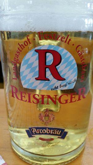Gäubodenfest Straubing! Gäubodenfest Straubing Gäubodenfest Arcobräu Reisinger Festzelt Beautiful Day Globalwatching KNAUF AQUAPANEL Körper, Geist Und Seele Bier