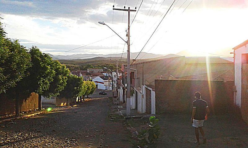 Sol Ceudobrasil Aracoiaba Hello World Verde ;) MyPhotography Ceará-Brasil