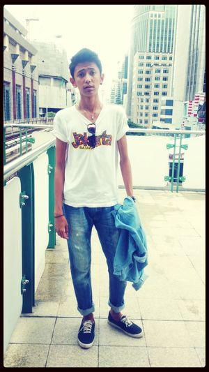 siam paragon bangkok :)