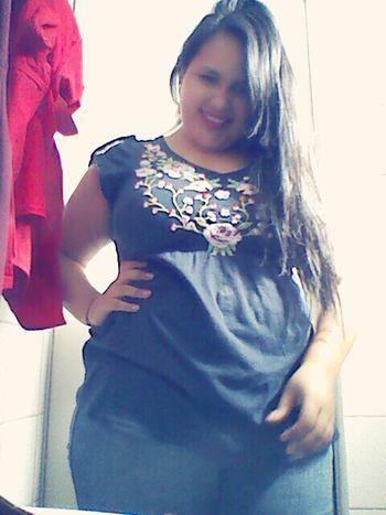 y te amaré por siempreeee(8 Hi! Beauty Girl Red Lips ❤