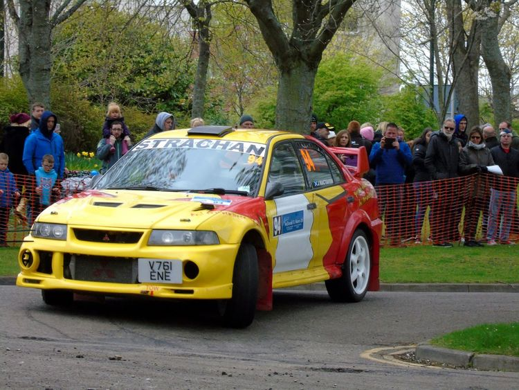 Mitsubishi Evo 6 Uk Scotland Eye Em Scotland Mitsubishi EVO 6 Eyeem Cars Racing Rally Car Rally Cars Rallygallery Race Fast Cars Rally Auto Racing Automobile Cars Driving Driving Fast Rally!!! Fast Driving Pushing It To The Limit Outdoors Road Mitsubishi Rallying