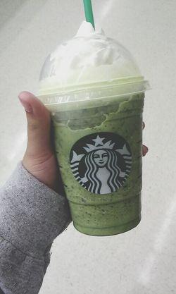booomb.com Starbucks