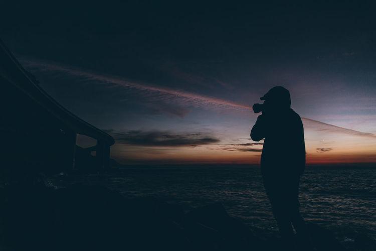 Uploads for EyeEm Awards. Alekstwo EyeEm Awards 2016 Instagram See Australia Street Streetphotography Sydney Sydney On The Low The Architect - 2016 EyeEm Awards The Great Outdoors - 2016 EyeEm Awards The Street Photographer - 2016 EyeEm Awards Tourism Tourism Australia The Portraitist - 2016 EyeEm Awards The Following