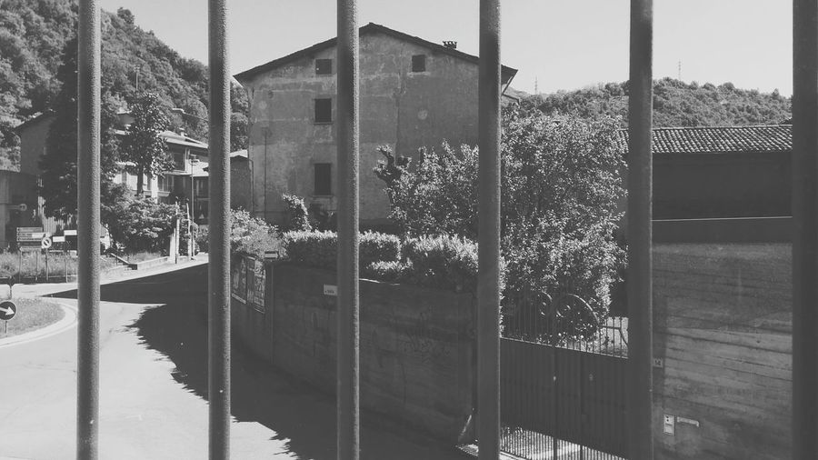 Lettore imprigionato Freeme Library Time Prisoner Indoors  Black And White Photography Catch The Moment Behind The Bars Imagine Your World Imprisoned Heart