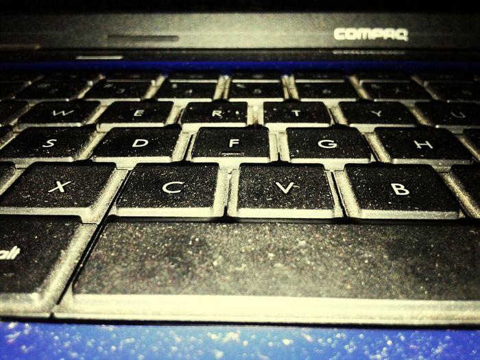 key...brd...