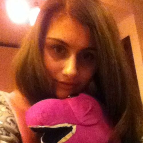 Barney My First Love Lasting Forever Me Tonight Cosy Night Next To  My Babe