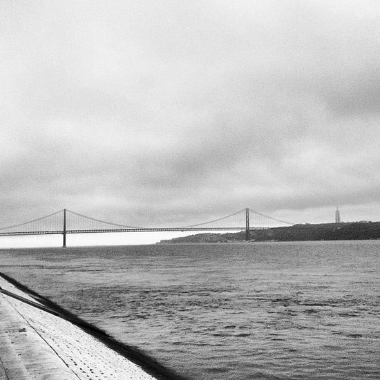 #igers #igersportugal #portugaligers #portugaldenorteasul #iphone5 #iphonesia #iphonegraphy #iphonephotography #lisboa #riotejo #river #lisbon #igers_lisboa #bridge #ponte25abril Ponte25abril Iphonephotography River Igers_lisboa Riotejo Bridge Lisboa Lisbon Iphonesia IPhone5 Igers Iphonegraphy Portugaligers Igersportugal Portugaldenorteasul