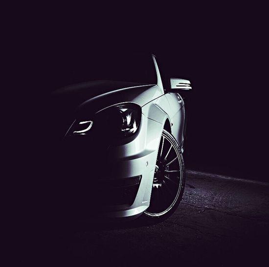 Mercedes Benz C63 AMG Mercedes Benz C63 Cars Supercar Shadow Blackandwhite
