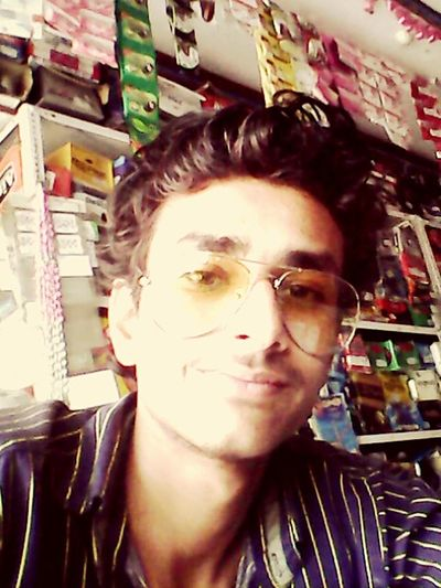 Cccccc First Eyeem Photo D c Priyanka Chopra RehmanIshq Ehemann ♥