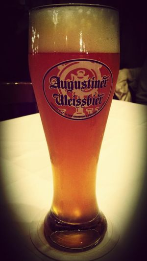Prost Cheers Salute