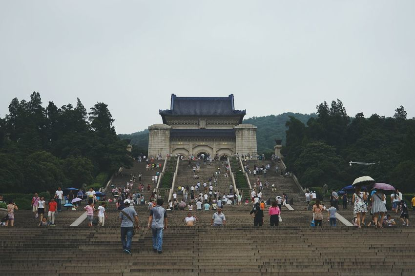 China Photos Stairways People Watching From My Point Of View Taking Photos Fresh Scent Light And Shadow Travel Walking Around Streamzoofamily Seeing The Sights