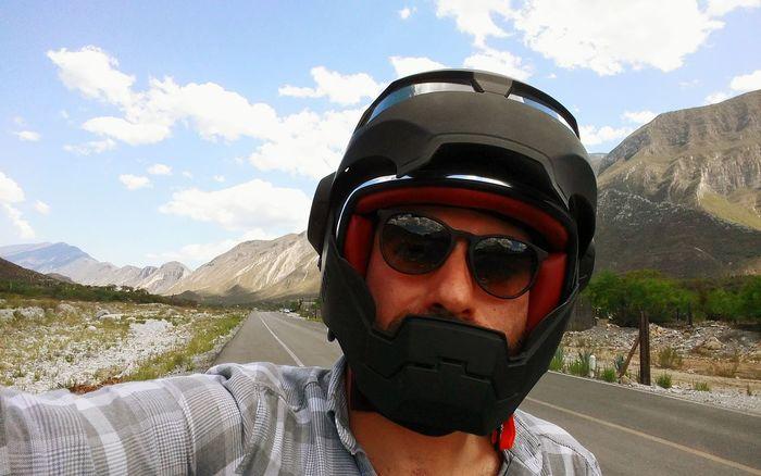Cruising La Huasteca