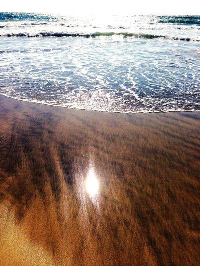 Chiba ONJUKU Sea Beach Love Happyday Beautiful