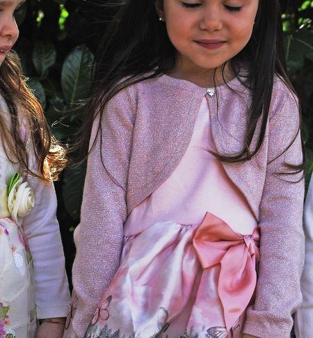 The Portraitist - 2018 EyeEm Awards Child Smiling Beauty Girls Bride Celebration Young Women Happiness