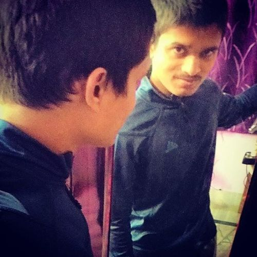 Mirror Selfie Randomactsofkindness 😇😇😇
