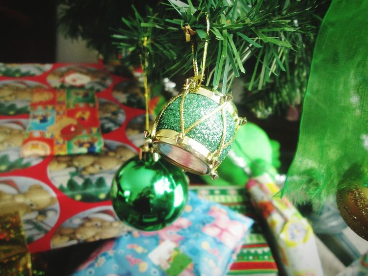 Merry Christmas ( ¡Feliz Navidad! ) MerryChristmas Decoration Christmas Tree Tradition Holidays Celebration Presents Feliz Navidad Decoracion Arbol De Navidad Tradición Vacaciones Celebracion Regalos Lieblingsteil BYOPaper!