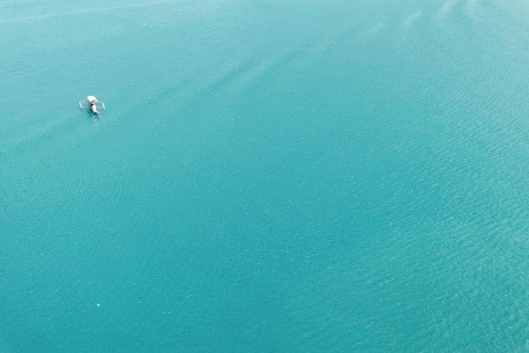 Ambon Maluku