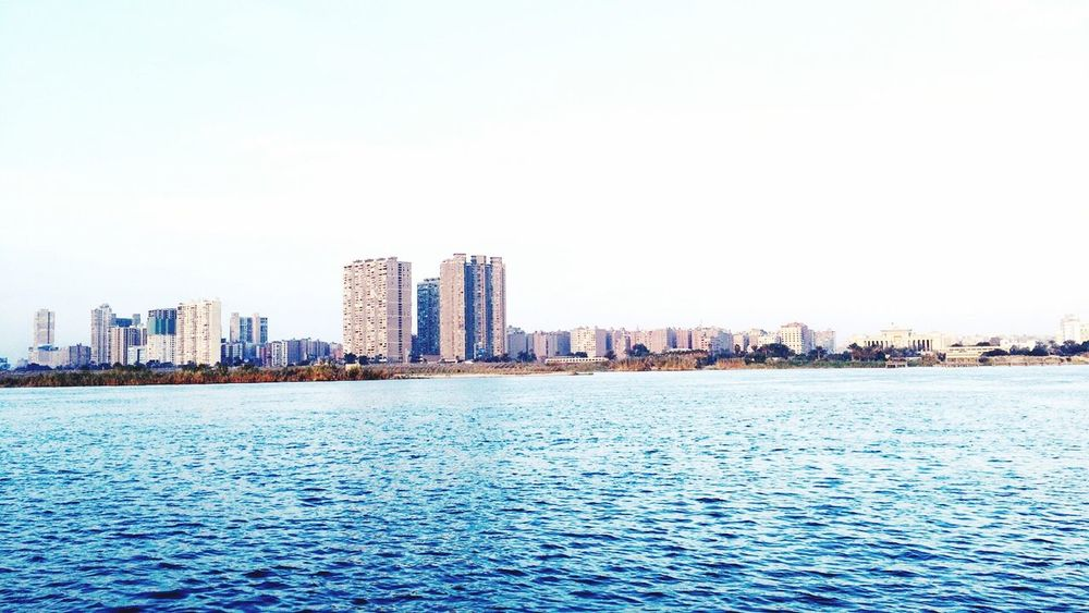 EyeEmNewHere Hallo River_nile Best View Happy Moments Best_shot My_lovely_place
